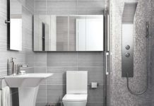 Vastu Shastra for Bathroom
