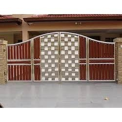 main-gate-design-250x250-1