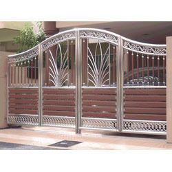 main-gate-design-250x250-2