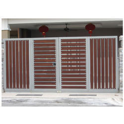 main-gate-design-250x250-5