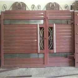 main-gate-design-250x250-6