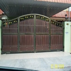 main-gate-design-250x250-7