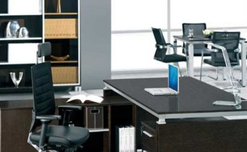 Shifting Office Vastu