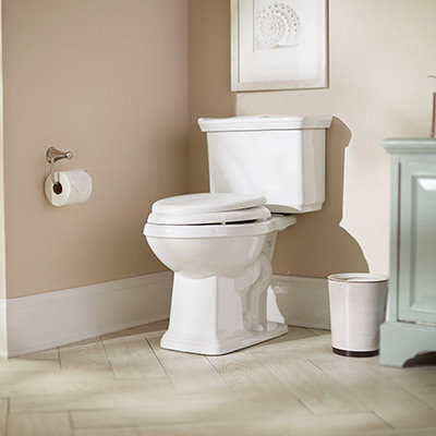 bathroom vastu shastra tips vastu for toilet and