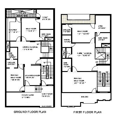 30x40 home plan home plans free 30x60 house floor plans