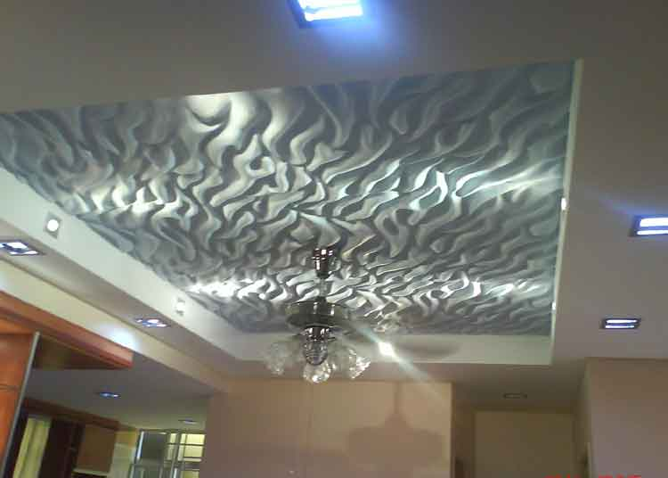 pop-ceiling-design-for-hall