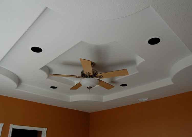 pop-ceiling-design-for-movi