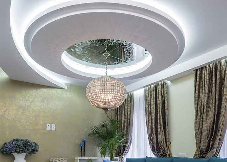 pop-ceiling-design-for-part