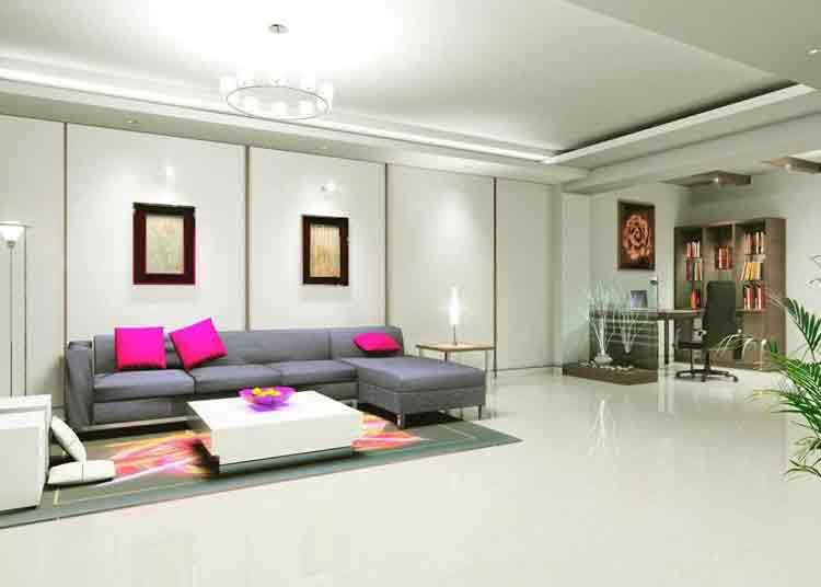 pop-ceiling-design-for-smal