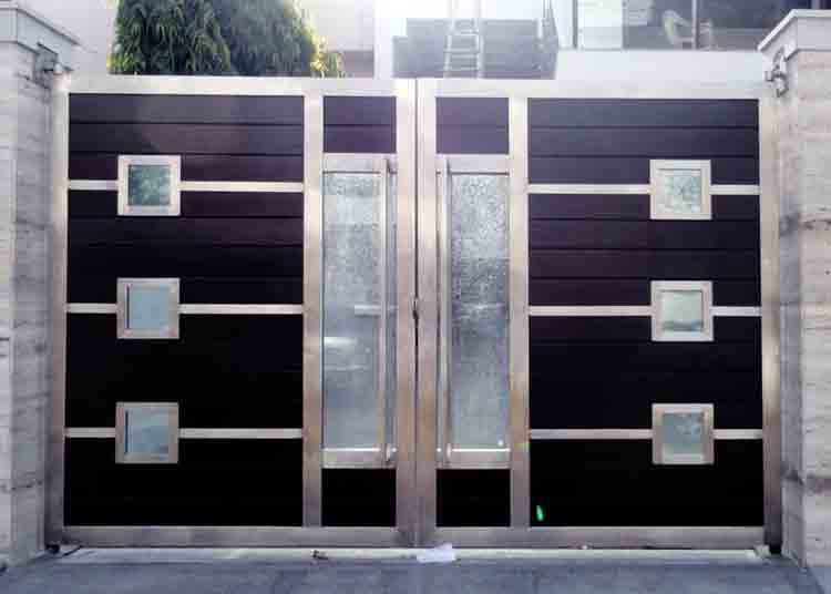 Learn More About Best Main Entrance Gate Decorchamp