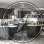 Vastu Shastra for Kitchen