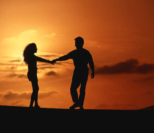 traditionalization of the marital relationship occurs when energy