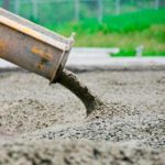 Cement Types and Uses