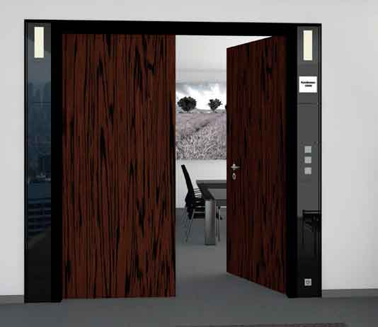 Main Gate Design Ideas in India