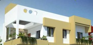 external-paint-idea-home