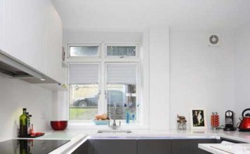 g-shaped-modular-kitchen-de
