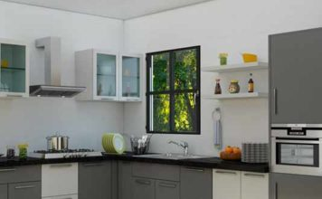 l-shaped-modular-kitchen (2)