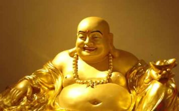 laughing-buddha-placements