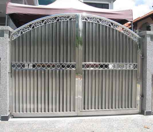 Learn more about best main entrance gate decorchamp for International decor main gates