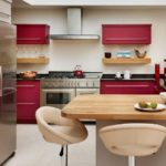 modular-kitchen-design-dc