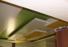pop-false-ceiling-for-hall