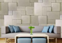wall-cladding-designs