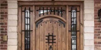 wooden-main-gate-designs
