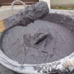 Cement Sand Ratio Plastering