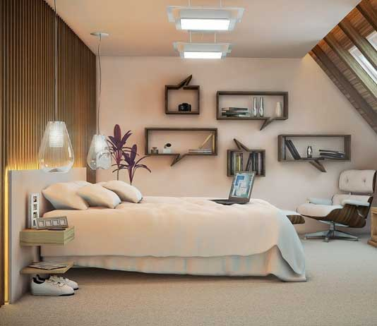 Vastu For Bedroom Vastu Shastra Tips For Bedroom