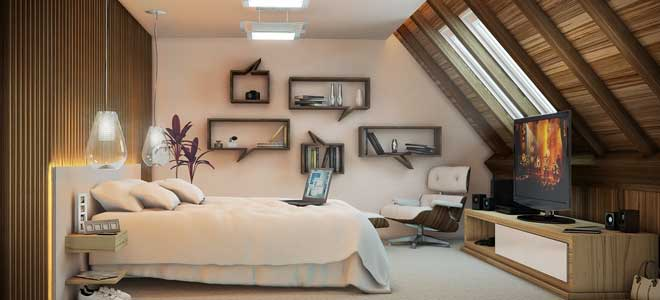 Bedroom Vastu Shastra Tips To Bring In Peace And Harmony