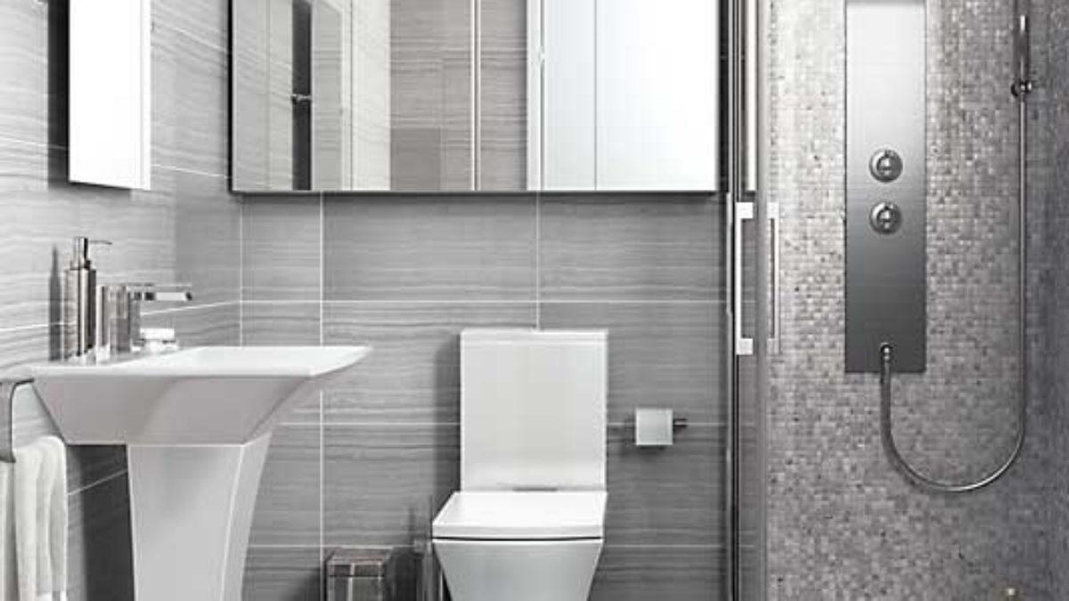 Vastu For Bathroom And Toilet Location Of Toilet Bathroom As Per Vastu
