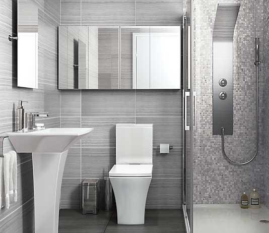 Vastu For Toilet And Bathroom Location