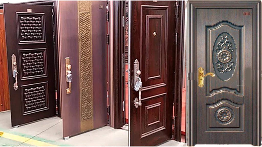 bedroom door designs exterior look of your bedroom