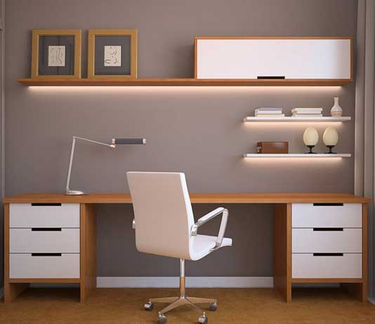 Study Room At Home: Vastu Shastra Tips For Study Room