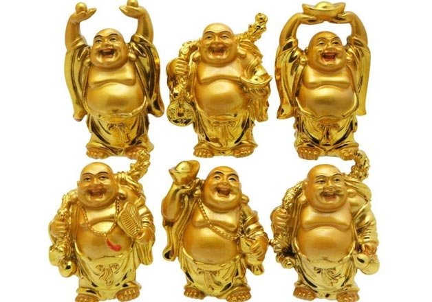 buddha statue meaning luck laughing buddha meanings placement directions amp vastu 10504