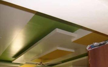 Pop Ceiling Design Ideas N Tips For Home False Ceiling Designs Photos Art Ideas For Roof Wall