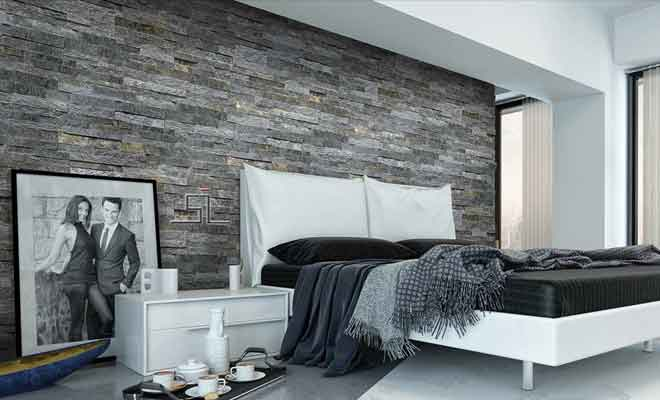 Wall Claddings To Enhance The Appearance Of Home Decorchamp