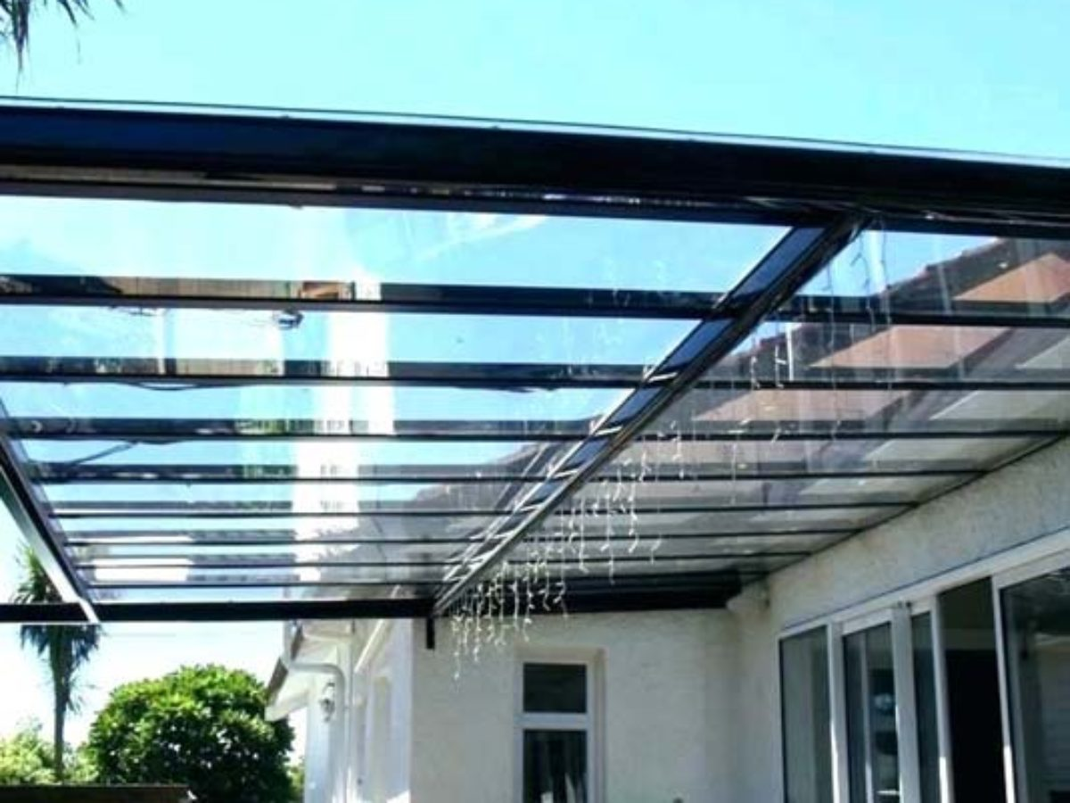Pros And Cons Of Transparent Roof Decorchamp