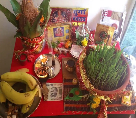 Home Decor Ideas For Navratri: Do's And Dont's At Home During Navratri