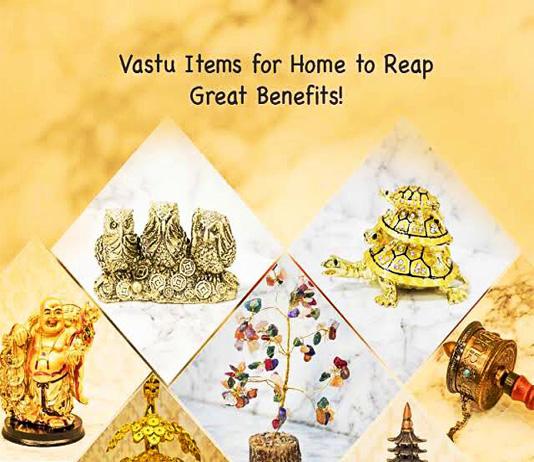 Home Decoration Ideas, Office Decoration Tips And Vastu