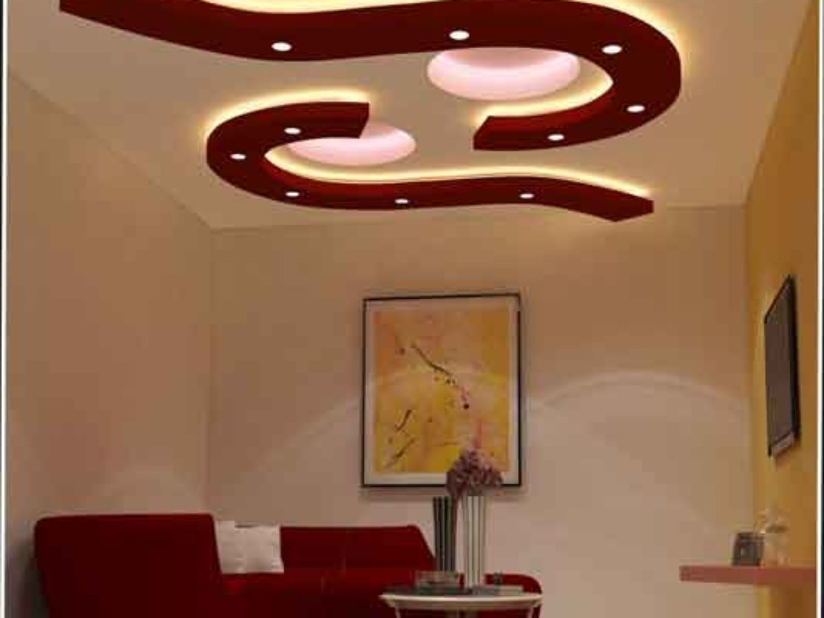 Pop Ceiling Designs For Indian Bedroom Bedroom Ceiling Designs