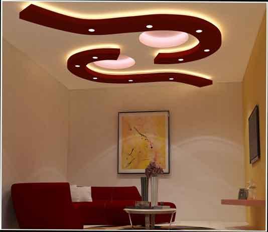 Pop Ceiling Designs For Indian Bedroom Bedroom Ceiling