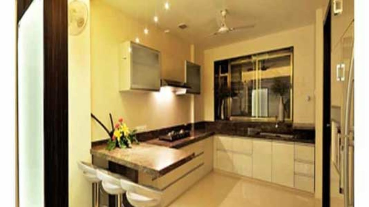 Which Color Is Best For Kitchen Slab According To Vastu Vastu Colors For Kitchen