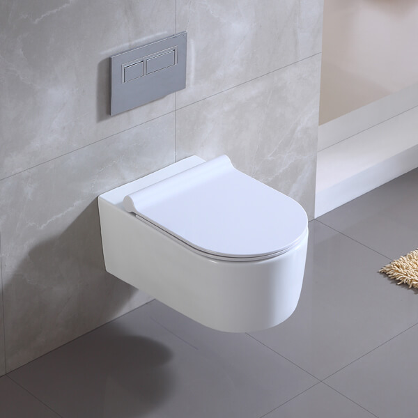 Aquant Best Bathroom Fittings Brand In India Decorchamp