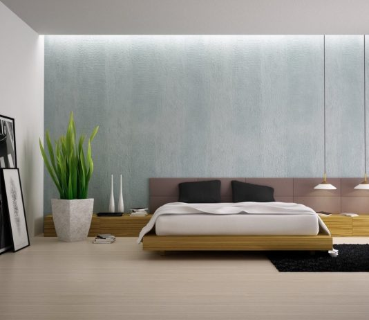Home Decoration Ideas Office Decoration Tips And Vastu Shastra